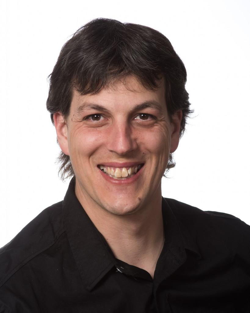 Alexandre Toimil