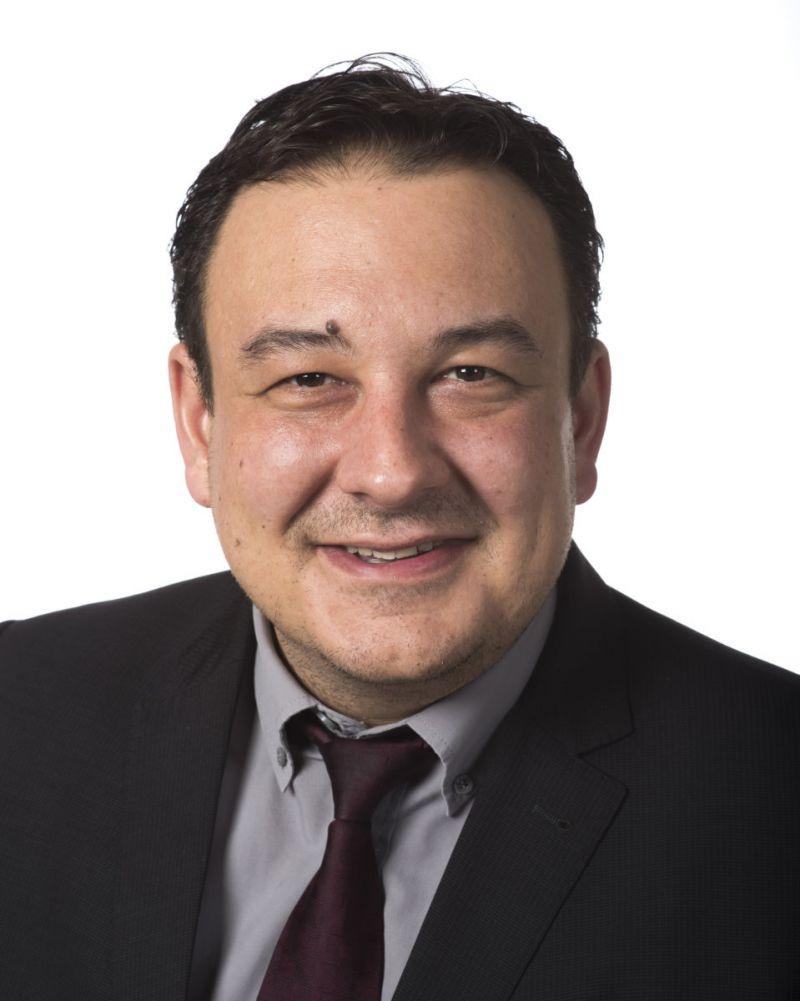 Jean-Nathanaël Karakash