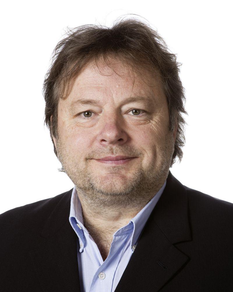 Pierre Wexsteen