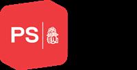 PSVdT Logo
