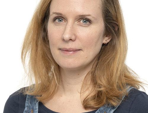 Cécile Mermet-Meyer