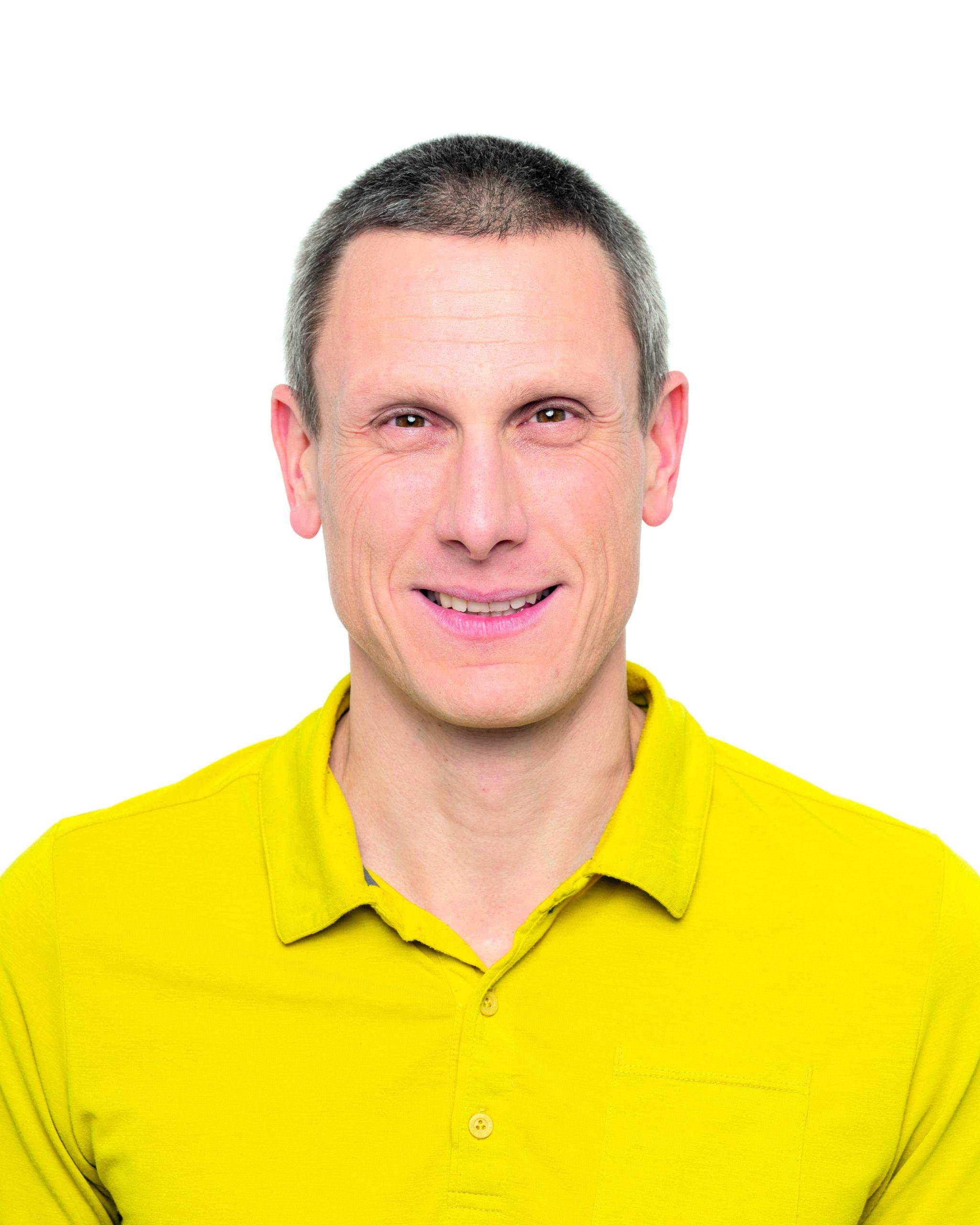 Éric Sivignon