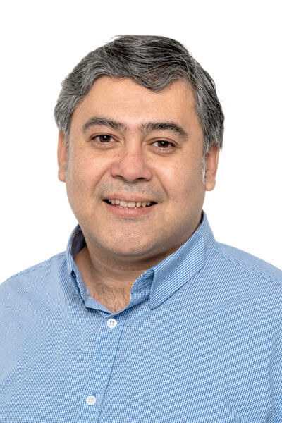 Miguel Dominguez, Val-de-Travers, Parti socialiste